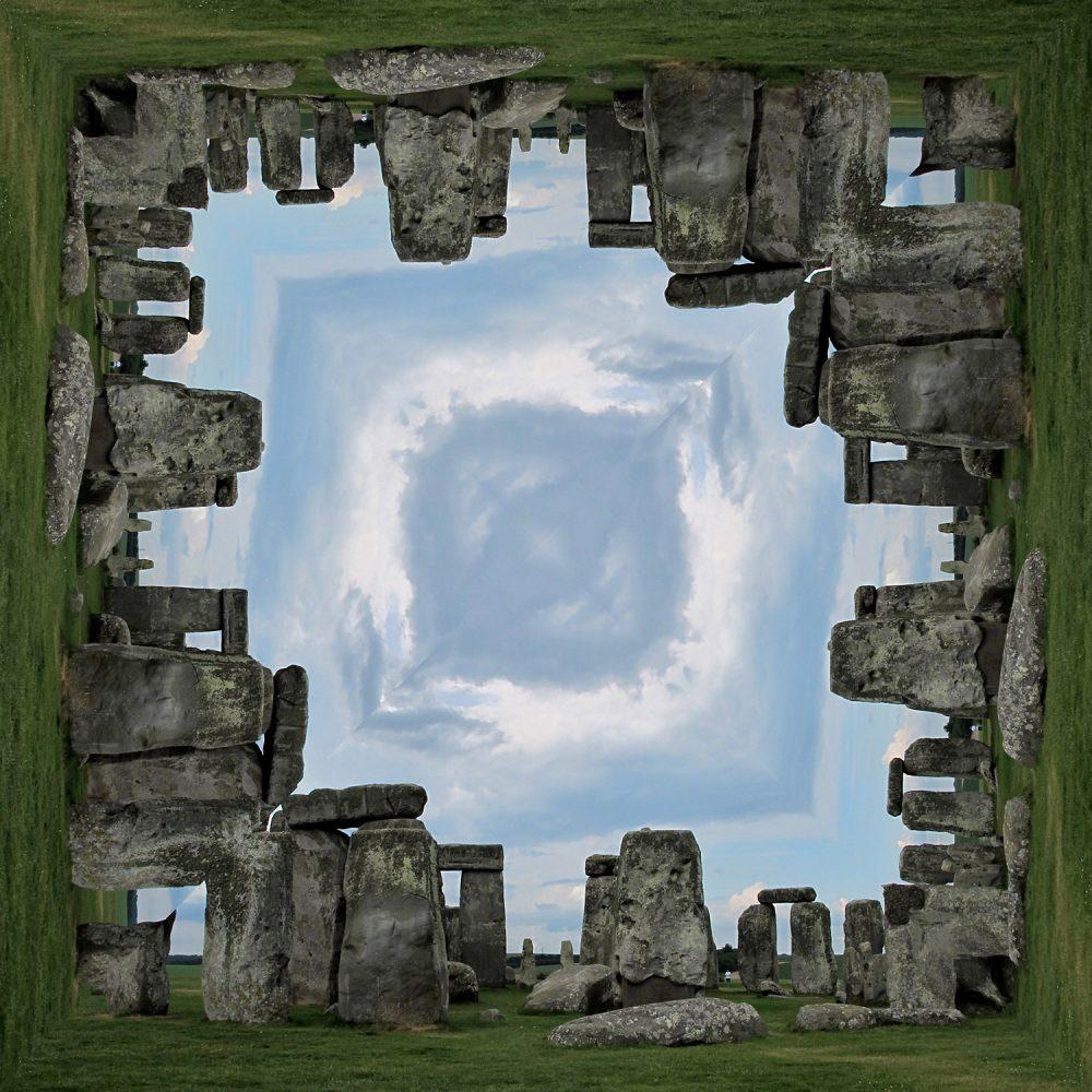IMG_1097-Stonehenge-1